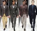 стиль одежды для мужчин, и кэжуал одежда фото. стиль одежды для мужчин...
