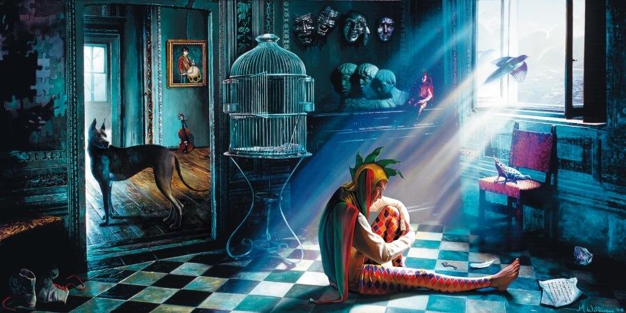 Картинки на магическую тематику - Страница 9 Z_e247dde8