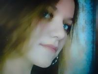 Екатерина Мищенко, 1 ноября , Челябинск, id24600115