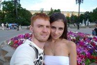 Margarita Samusenko, 22 марта , Новокузнецк, id28386518