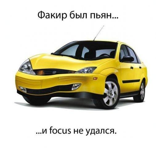 https://pp.vk.me/c9745/u46806398/125261593/x_1f534567.jpg