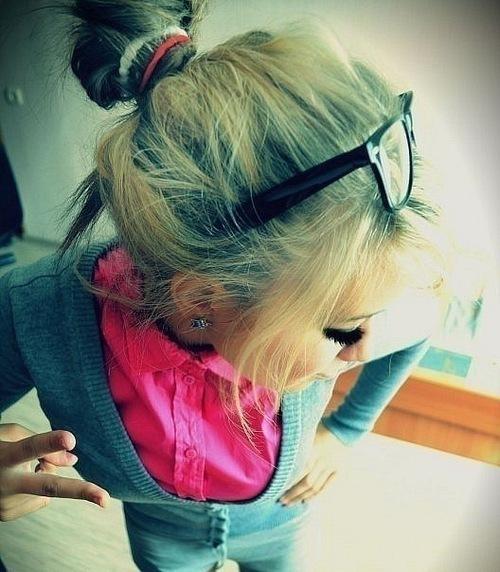 Фото девочек на аву вк с лицом