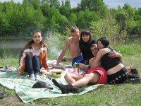 Денис Аскаров, 20 мая 1984, Магнитогорск, id55396143
