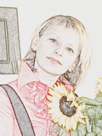 Liucija Mikuleviciene, 23 мая 1988, Санкт-Петербург, id56363109
