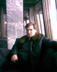 Maksim Воронцов, 14 сентября 1998, Минск, id63530836