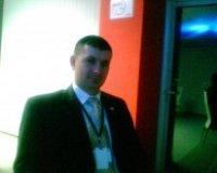 Leo_den2 Lytdop4, 30 июня , Саранск, id69081258