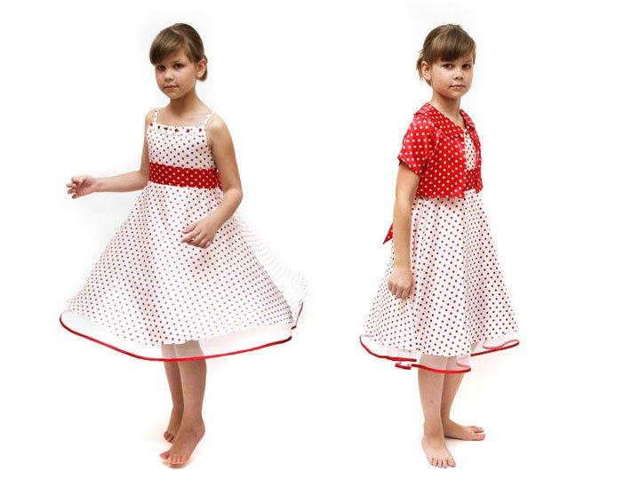 Нарядные Платья Для Девочек 11 Лет Фото