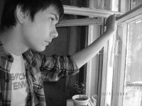 Дмитрий Джордисон, 26 марта , Самара, id116942417