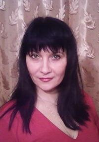 Алёна Леонова, 2 февраля , Новочебоксарск, id134035896