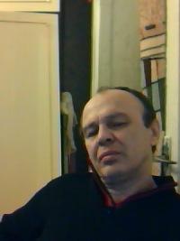 Vitalij Ponomarjov, 19 апреля , Харьков, id160580838