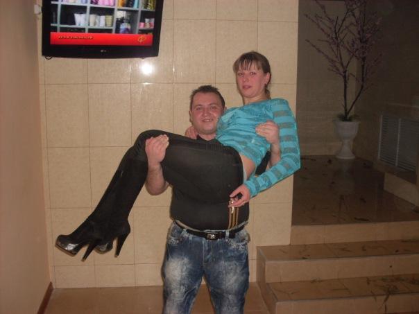 фото из альбома Алексея Лимонова №11