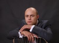 Denis Bezhenar, 7 июля 1985, Одесса, id3025443