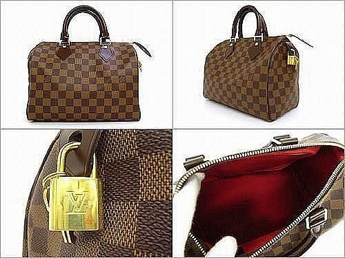 12. Louis Vuitton в наличии. кожаные сумки купить, купить сумки дешево, купить сумку недорого, купить женские сумки...