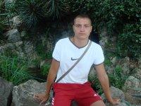 Борис Капустин, 6 марта , Орел, id62035860