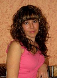 Марина Закаура (филиппова), 5 июля 1988, Таганрог, id65684848