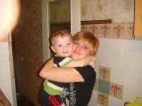 Татьяна Смирнова, 2 октября , Белгород, id69489698