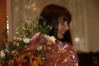 Аксана Мищанчук, 10 июля , Москва, id69900513