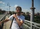 Дмитрий Mо фото #48