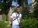 Дмитрий Mо фото #40