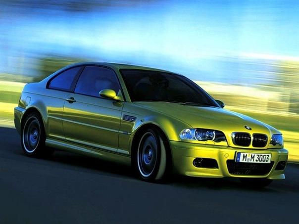 BMW_8_65_concept_by_WPM.