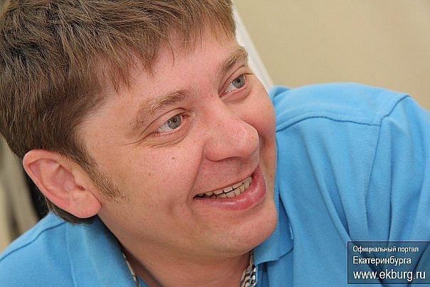 mil ru официальный сайт личный кабинет