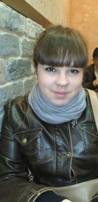 Ирина Омётова