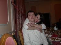 Ирина Ткаченко