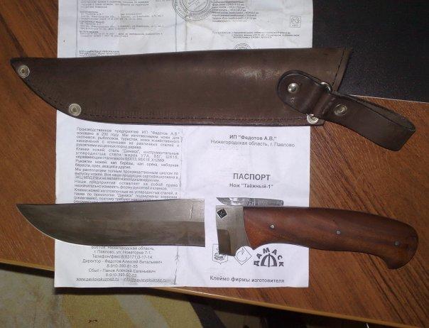 этой приснилсч нож к чему примета веке такое специальное