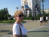 Svetlana Strelina, 24 декабря , Одесса, id43689614