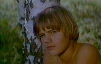 Денис Ковалев, 9 февраля 1996, Москва, id54280221
