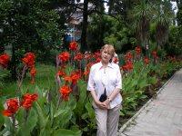 Нина Михайлова, 17 мая , Санкт-Петербург, id58730515