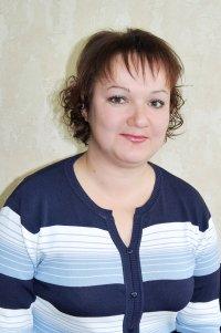 Валентина Струкова, 19 сентября 1983, Находка, id63855672
