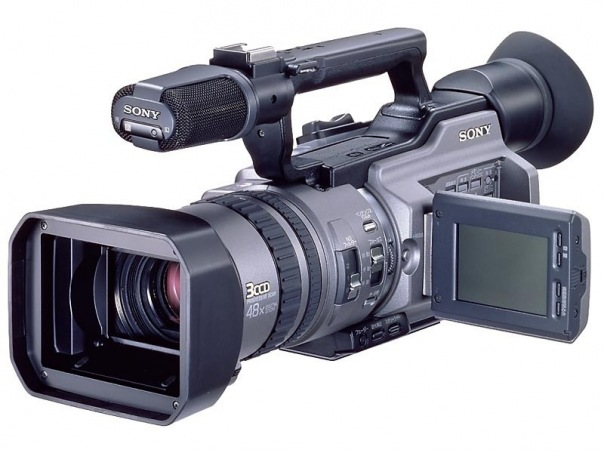 Телевизоры, Видео 1. Бытовая техника - Телевизоры, Видео.