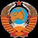 Димка Глухарёв, 19 октября , Москва, id89054241