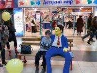 Ильдар Бахтеев