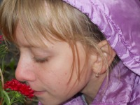 Наташа Засова, 15 января , Белорецк, id100750112
