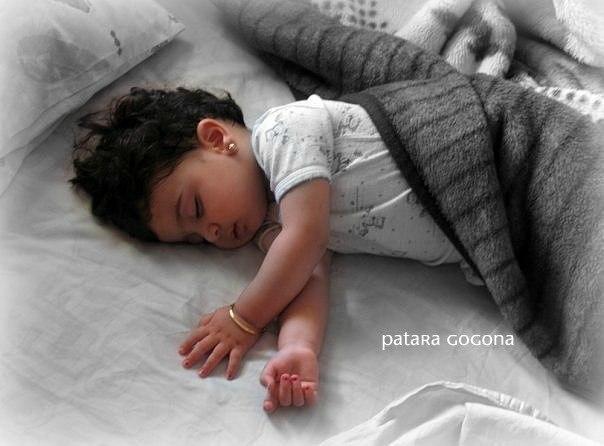 Виды видеть во сне дольную дочь того что