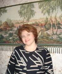 Татьяна Шаронова, 4 декабря , Тольятти, id116508832