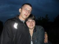 Витя Бакун, Могилев, id125487491