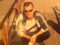 Александор Коломеец, 20 июня , Санкт-Петербург, id53227684