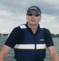 Ivan Kmashev, 3 марта , Уфа, id64108684