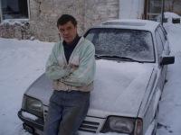 Дмитрий Лапин, Põltsamaa