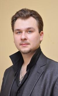 Николай Тараненко