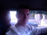 Владимир Белов, Владимир, id110512428