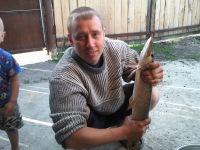 Владимир Монашенко, Курган, id115166892