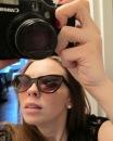 Anastasia Nastia фото #20