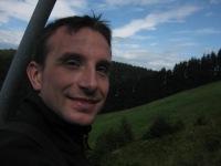 Karsten Leu, 8 августа 1990, Пинск, id144117819