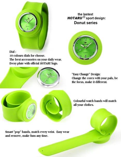 Часы для подростков наручные купить