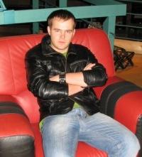 Сергей Шуманов