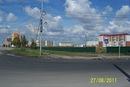 Дмитрий Власов фото #22